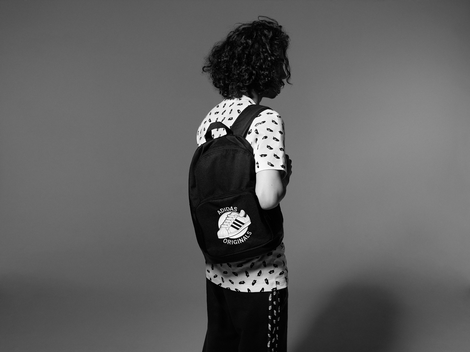 adidas-originals-shelltoe-apparel-capsule-collection-08