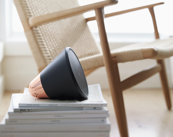 aether-cone-wireless-multi-room-speaker-system-00