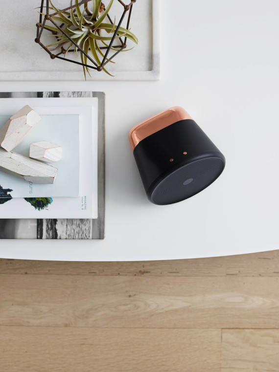aether-cone-wireless-multi-room-speaker-system-04-570x761