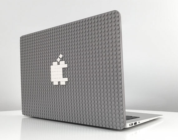 brik-macbook-case-00