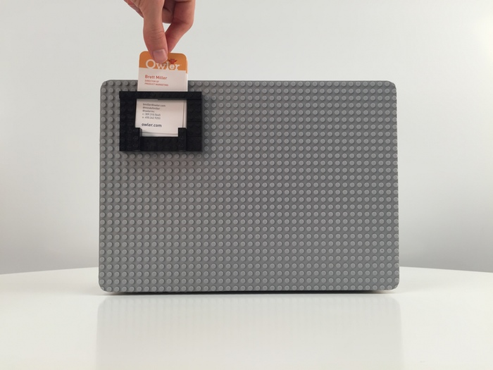 brik-macbook-case-01