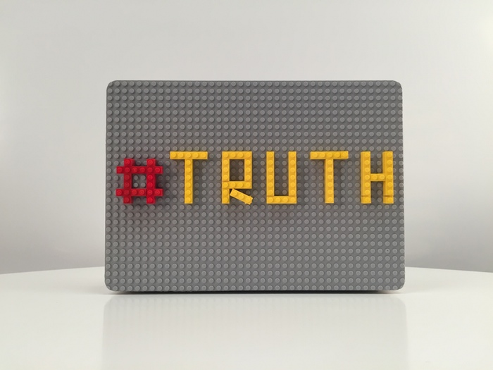 brik-macbook-case-02