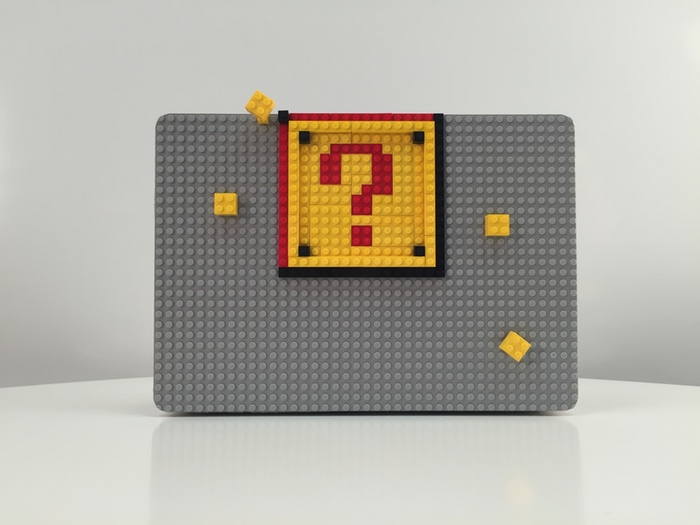 brik-macbook-case-03