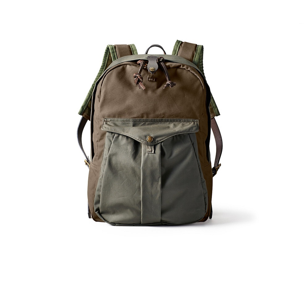 filson-limited-release-bag-collection-3