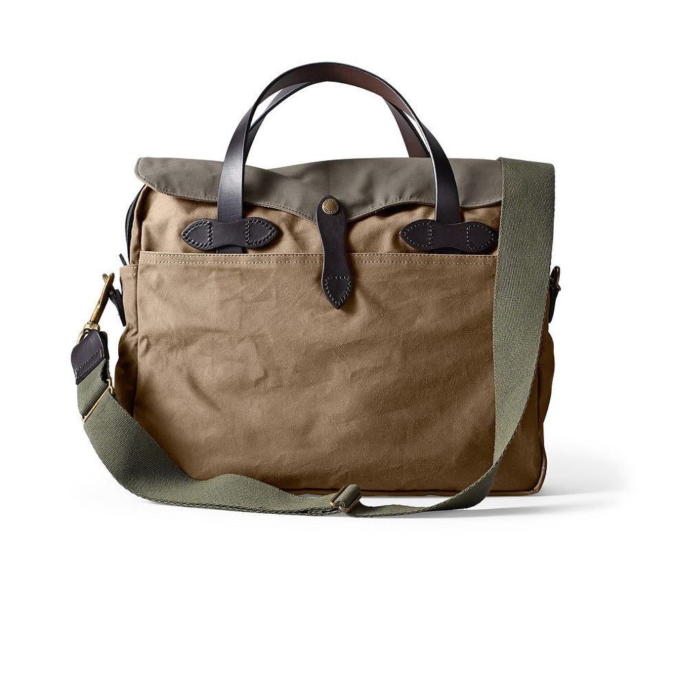 filson-limited-release-bag-collection-6