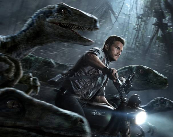 jurassic-world-official-global-trailer-00