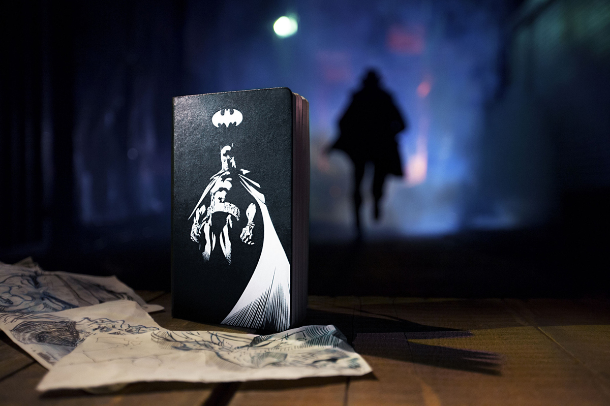 moleskine-limited-batman-collection-01