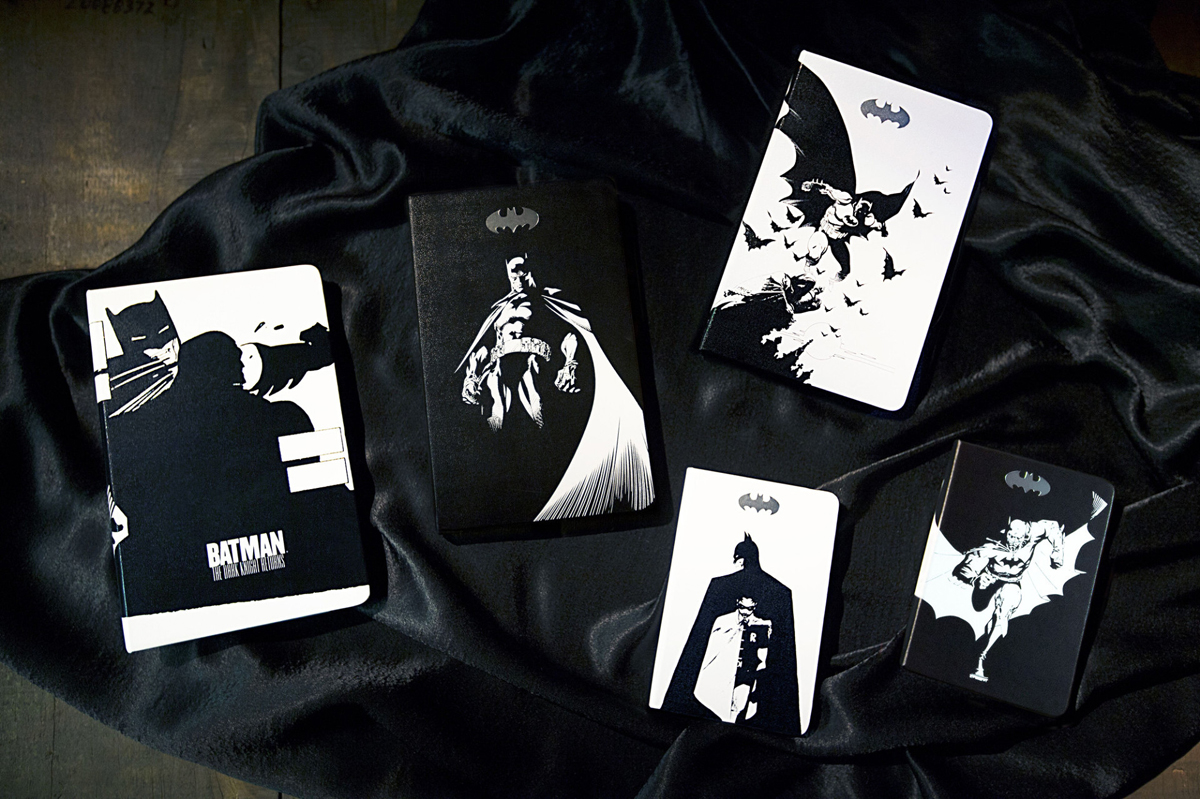moleskine-limited-batman-collection-02