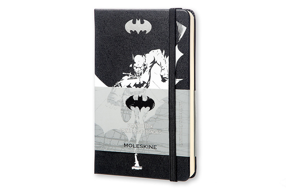 moleskine-limited-batman-collection-03