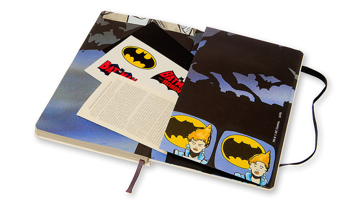 moleskine-limited-batman-collection-04