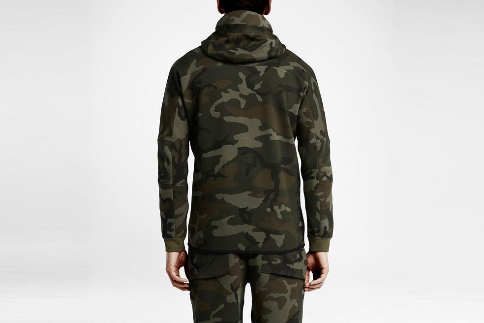 nikelab-tech-fleece-aw77-hoodie-camo-03