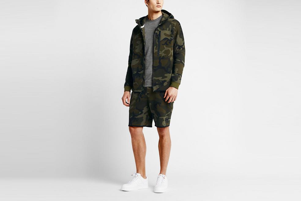 nikelab-tech-fleece-aw77-hoodie-camo-04