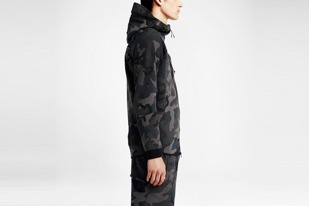 nikelab-tech-fleece-aw77-hoodie-camo-06