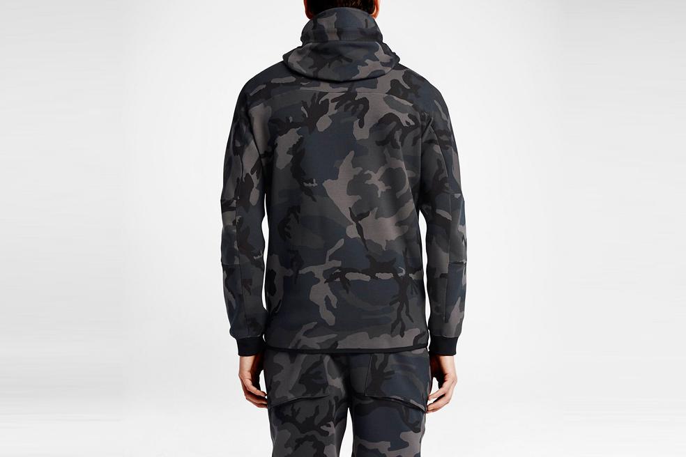 nikelab-tech-fleece-aw77-hoodie-camo-07