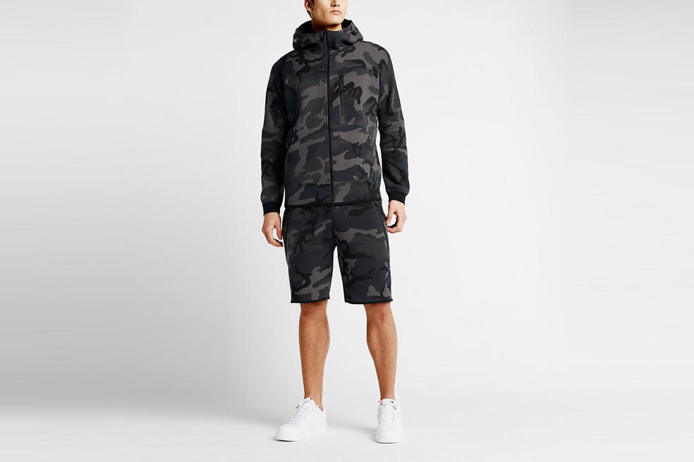 nikelab-tech-fleece-aw77-hoodie-camo-08