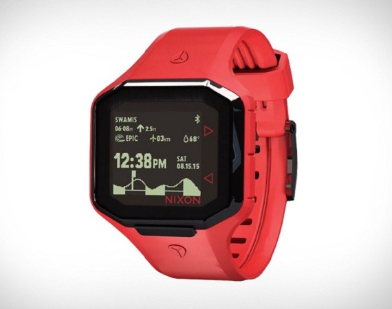 nixon-ultratide-smart-surf-watch-1-570x450