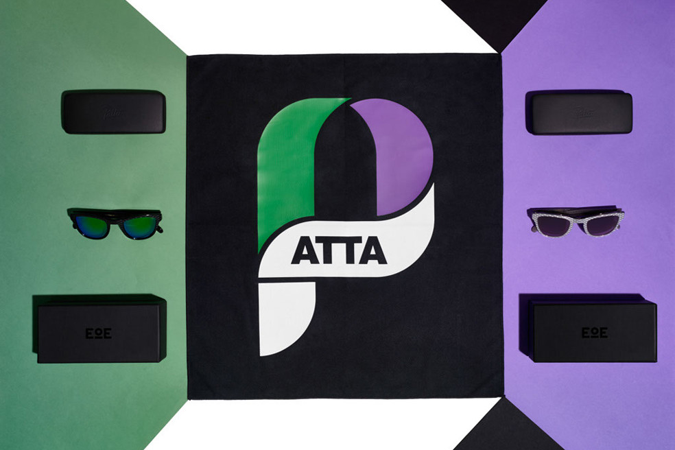 patta-eoe-sunglasses-collection-00