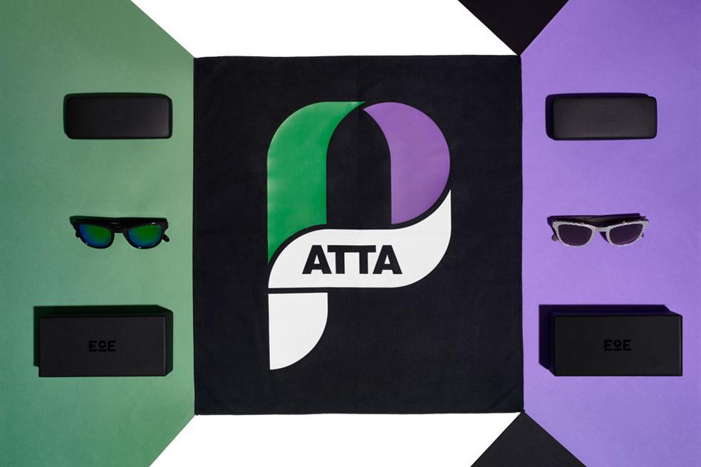 patta-eoe-sunglasses-collection-00