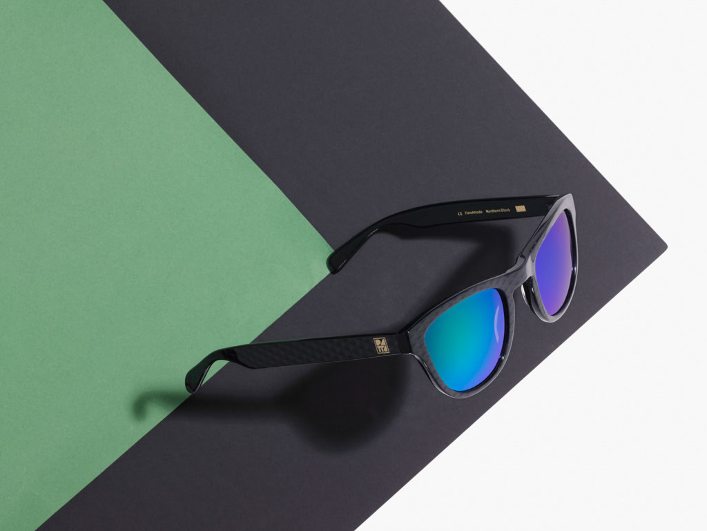 patta-eoe-sunglasses-collection-01
