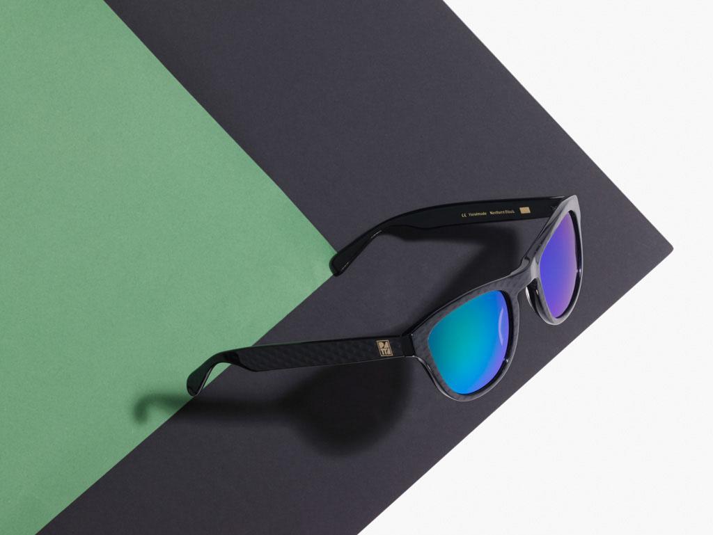 patta-eoe-sunglasses-collection-01