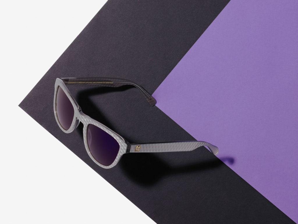 patta-eoe-sunglasses-collection-02