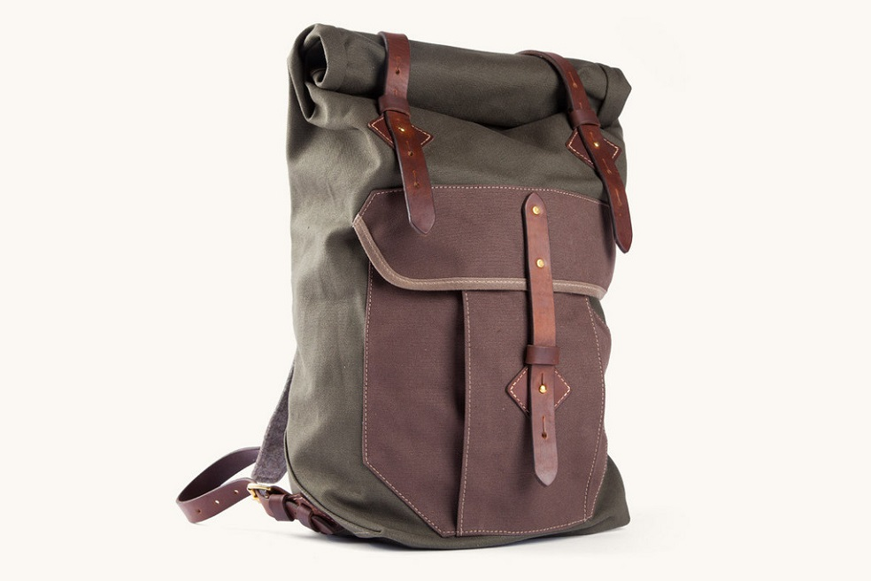 tanner-goods-wilderness-rucksack-1