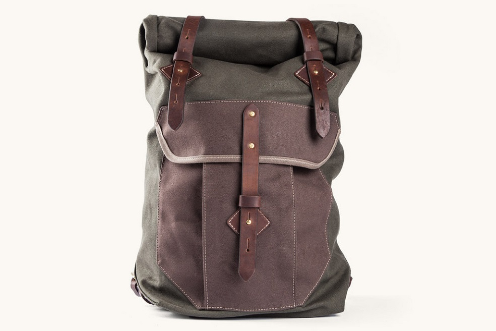 tanner-goods-wilderness-rucksack-2