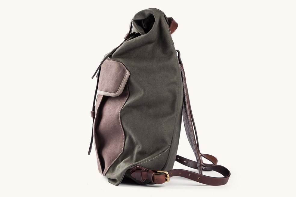 tanner-goods-wilderness-rucksack-3