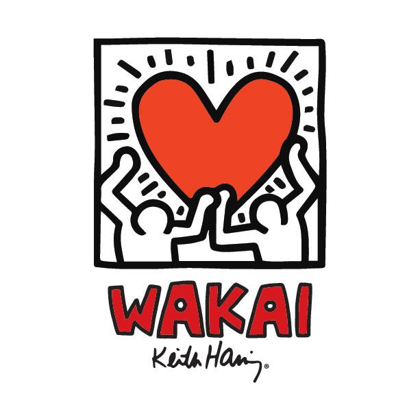 Wakai_Social-Media-01