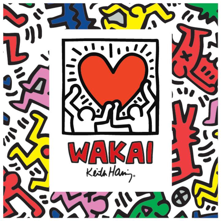 Wakai_Social-Media-02