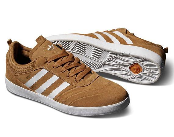 adidas-skateboarding-debuts-the-suciu-adv-570x450
