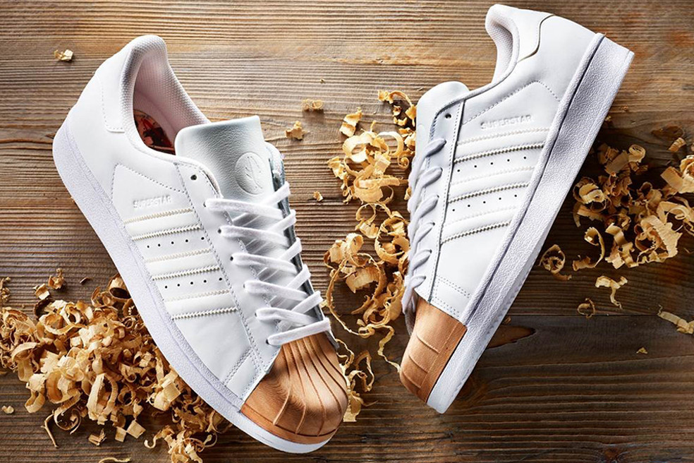 afew-and-adidas-present-ivan-beslic-superstar-exhibition-00