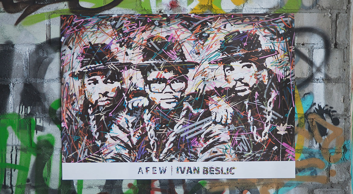 afew-and-adidas-present-ivan-beslic-superstar-exhibition-03