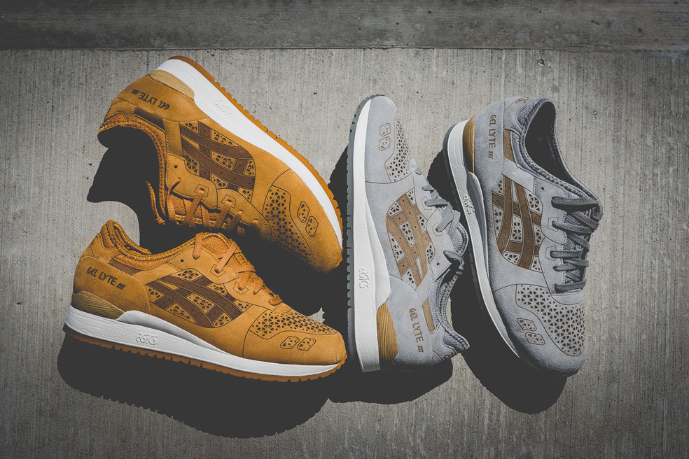 asics-tiger-gel-lyte-iii-laser-cut-pack-00