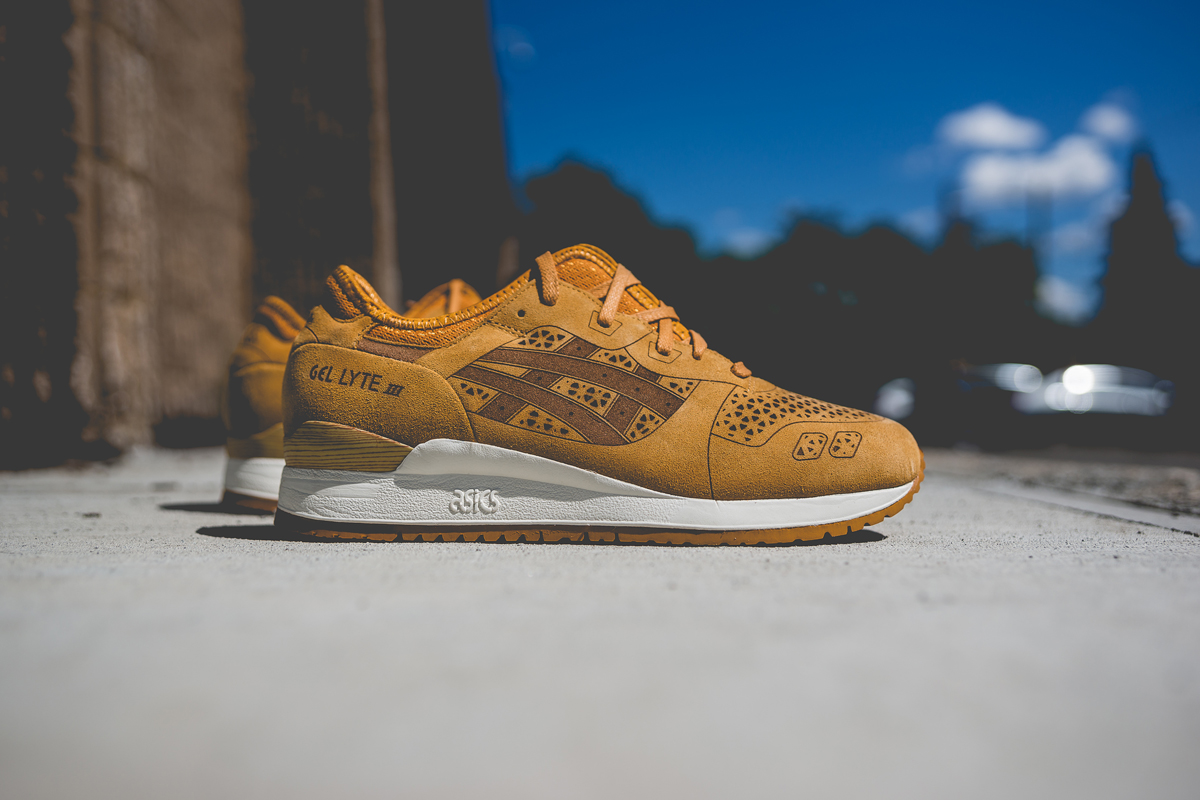 asics-tiger-gel-lyte-iii-laser-cut-pack-01