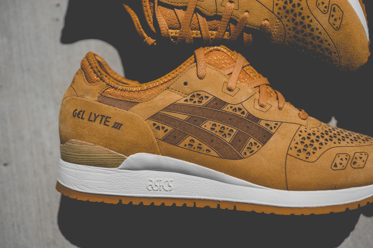asics-tiger-gel-lyte-iii-laser-cut-pack-03