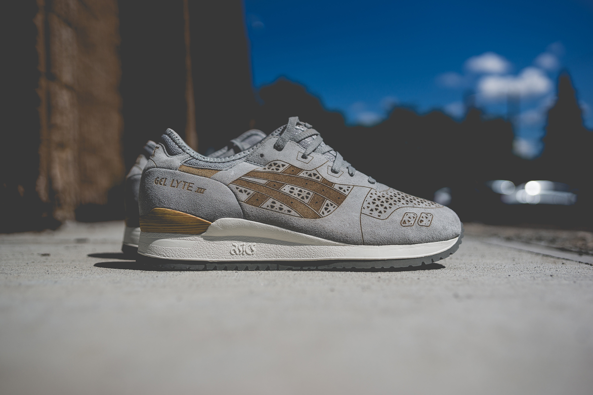 asics-tiger-gel-lyte-iii-laser-cut-pack-05