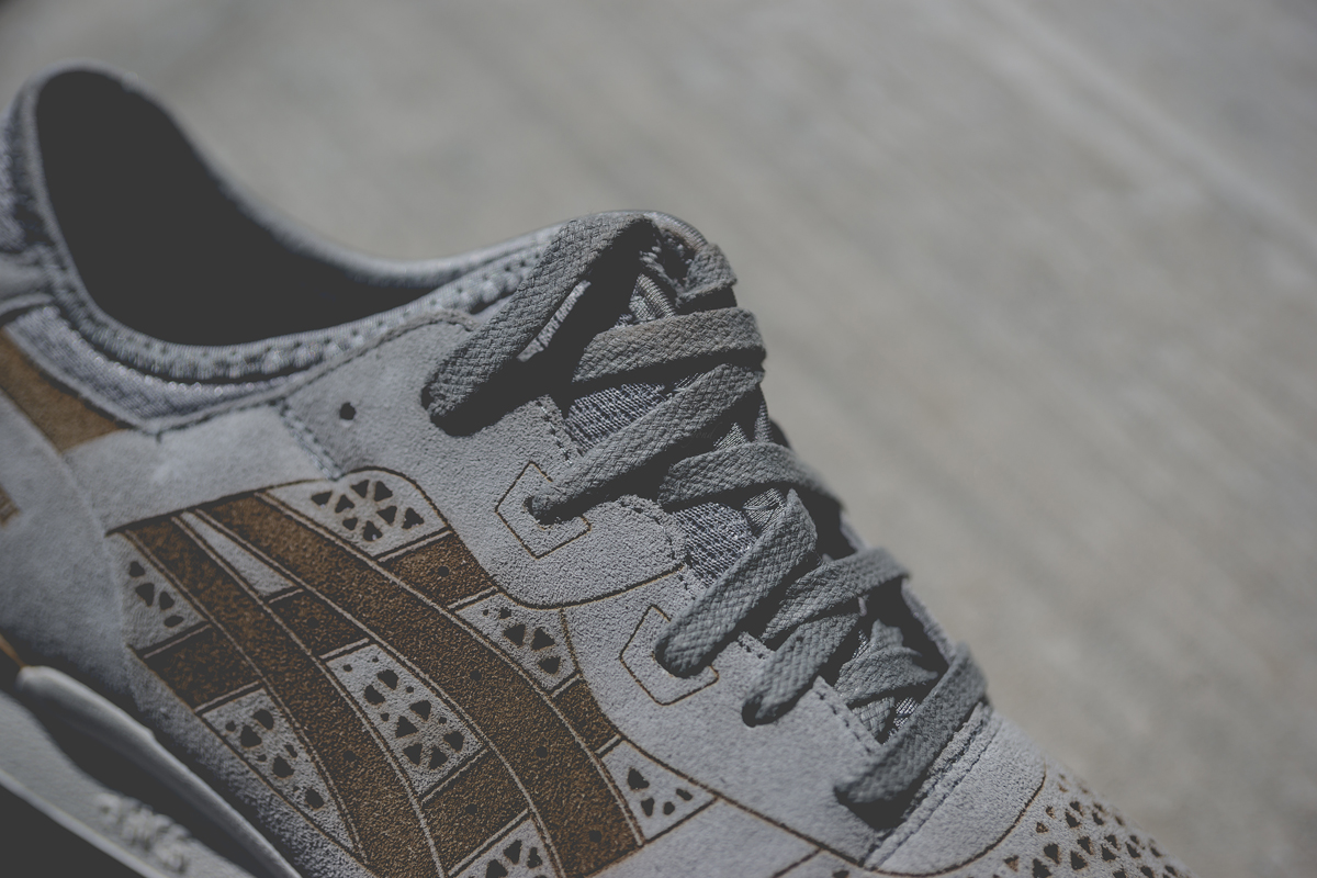 asics-tiger-gel-lyte-iii-laser-cut-pack-07