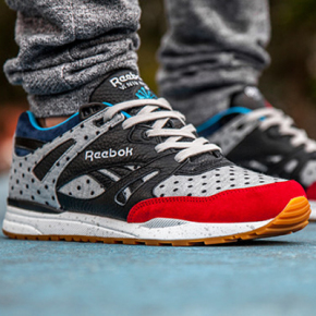 BODEGA X REEBOK VENTILATOR // 25TH ANNIVERSARY CELEBRATION