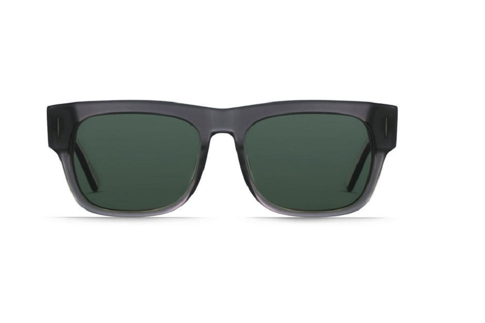 raen-for-deus-ex-machina-sunglasses-1