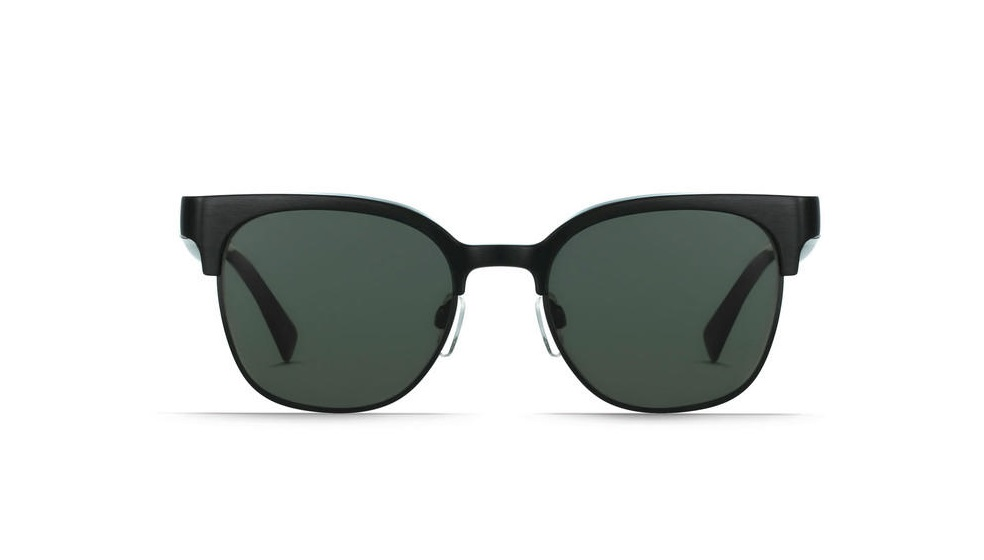 raen-for-deus-ex-machina-sunglasses-2 (1)