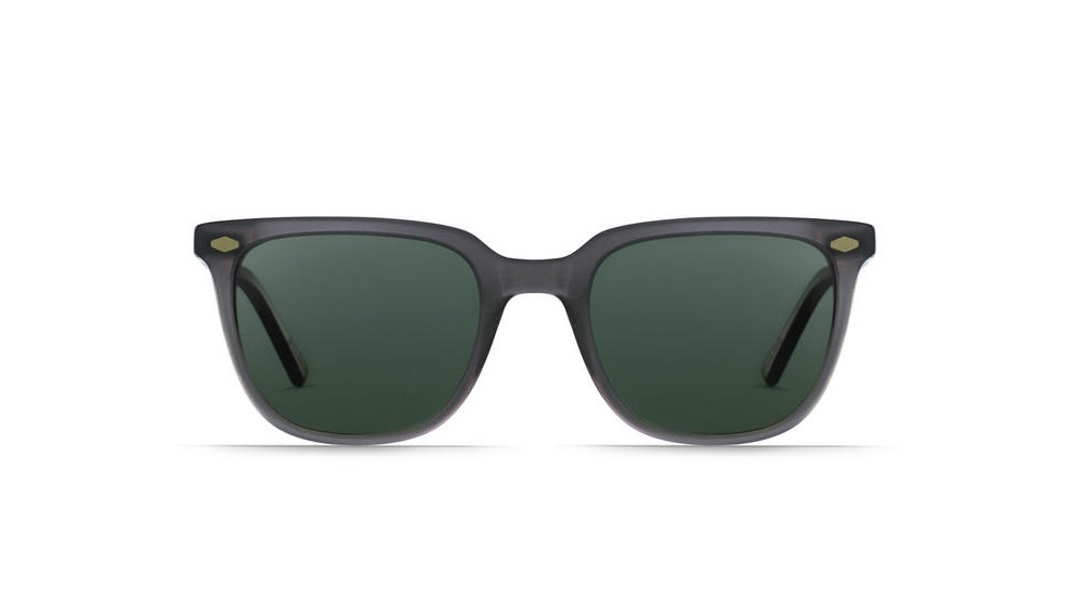 raen-for-deus-ex-machina-sunglasses-3 (1)