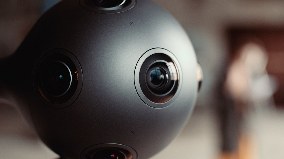 the-nokia-ozo-brings-virtual-reality-home-1