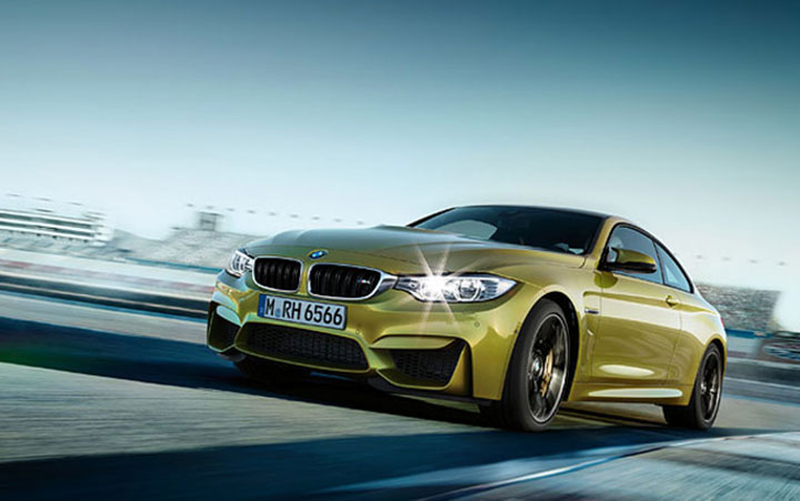 5ffb0688_BMW-M4-Coupe-650