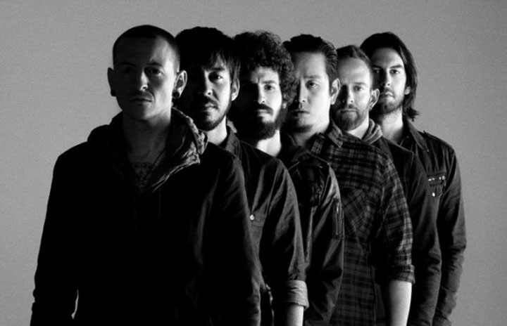817319e8_Linkin-Park---Facebook-Linkin-Park