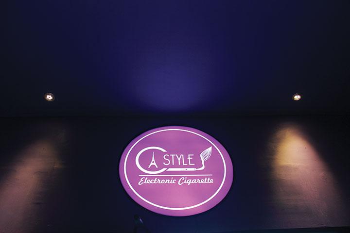 CSTYLE11