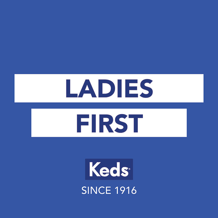 KEDS-LADIES-FIRST