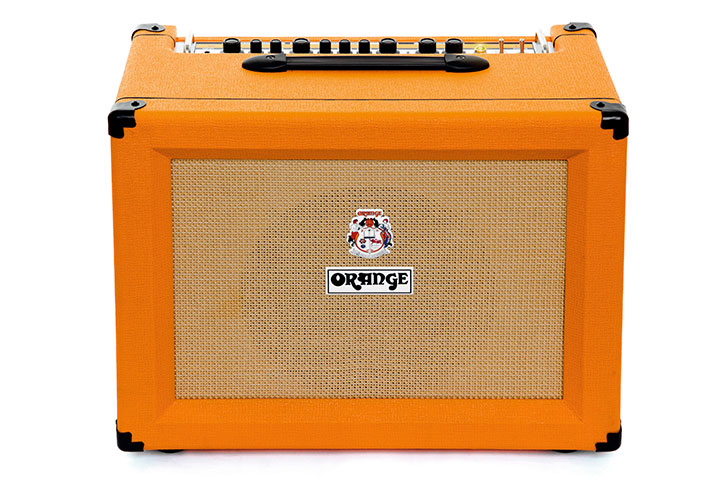 Orange-Crush-CR60C-Top-Front
