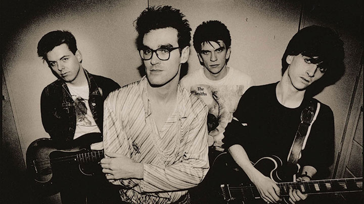 THE-SMITHS-1