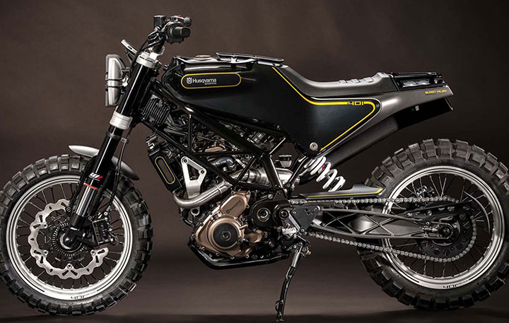 Visual-Magazine-husqvarna-concept-motorcycle-2015-1